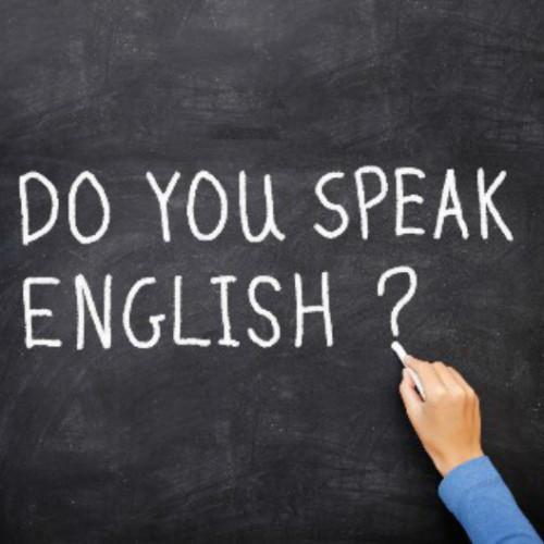 Курсы по английскому языку для подготовки школьников к олимпиадам и конкурсам