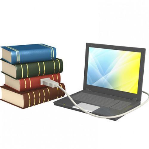 Реализация учреждениям высшего образования электронных учебно-методических пособий по видам спорта