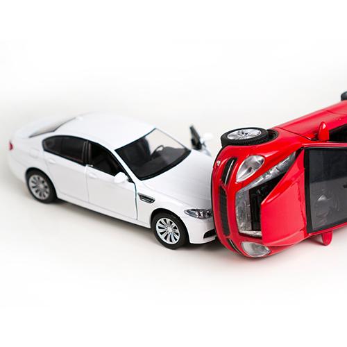 Добровольное страхование наземных транспортных средств юридических лиц