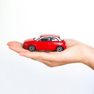 Mandatory motor insurance