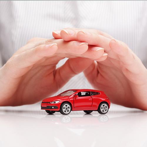 Добровольное страхование наземных транспортных средств граждан