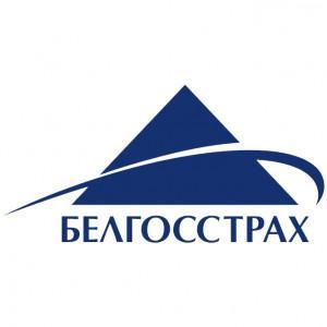Insurance – Belgosstrakh