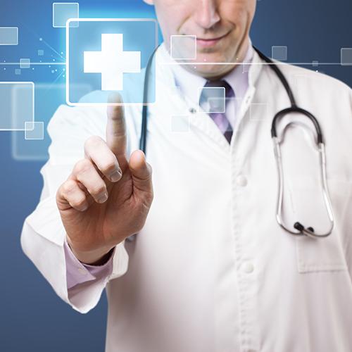 Обязательное медицинское страхование иностранных граждан и лиц без гражданства, временно пребывающих или временно проживающих в Республике Беларусь