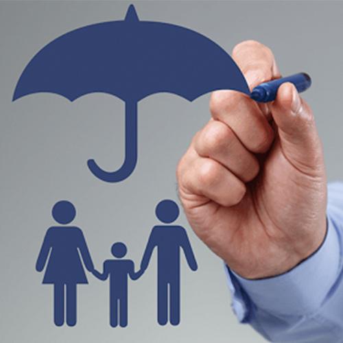Добровольное страхование от несчастных случаев и болезней на время поездки за границу