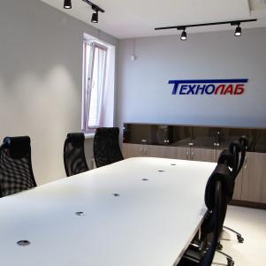 Предоставление в аренду офисного, научно-исследовательского и производственно-технологического оборудования, помещений различного функционального назначения.