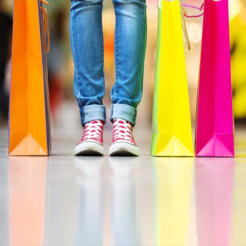 Shopping tour to Warsaw with an excursion (4 days)