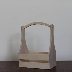 Basket (small)